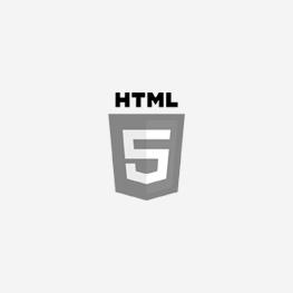 logos-h14