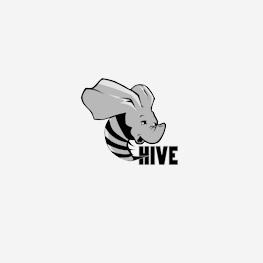 logos-h17