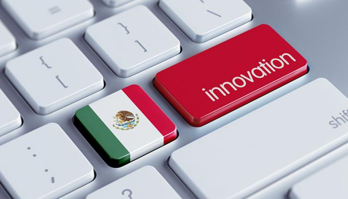 Demystifying Mexico's Tech Industry