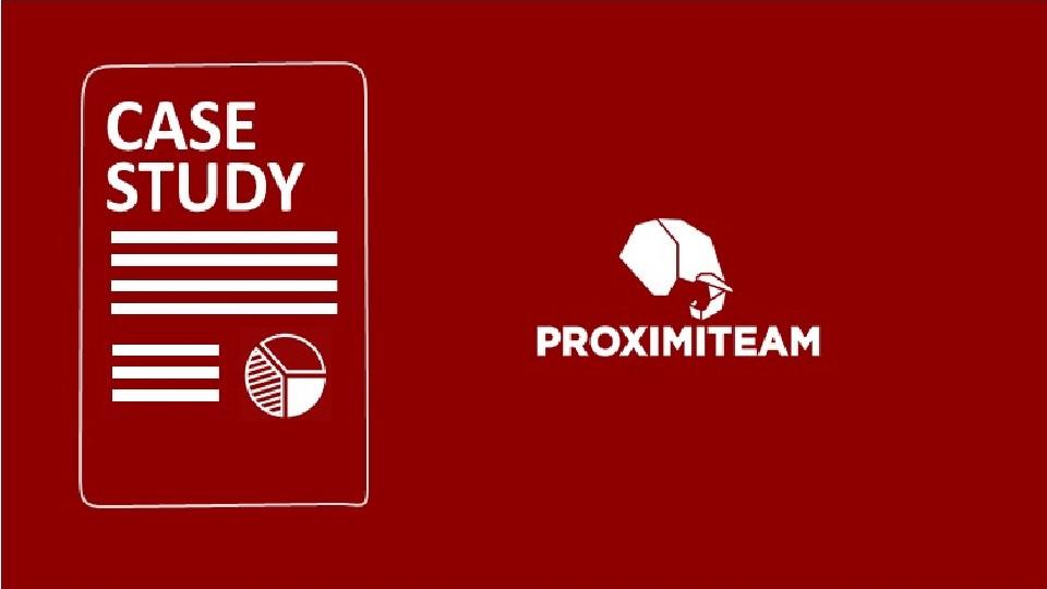 case-study proximiteam-2.2