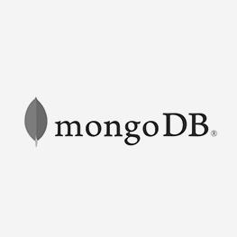 immongo